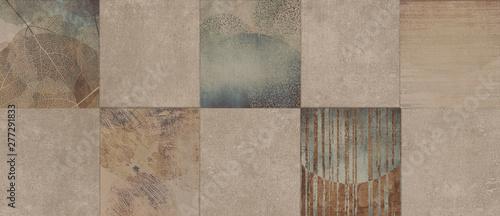 nizsze-streszczenie-tekstura-tlo-wzor-tkaniny-tkaniny-na-wzor-retro-i-retro-plakat-na-sciane-wewnetrzna