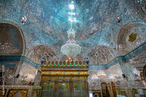 Photo  08/05/2019 Yazd,