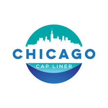 Chicago City Logo Design