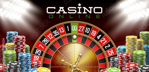 Hindari Kesalahan Ini Saat Bermain Judi Casino Online
