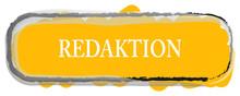 Redaktion Web Sticker Button
