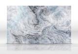 Fototapeta Kamienie - Onyx marble Tile texture 3D rendering
