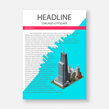 Brochure Template Layout Desig...
