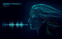 Virtual Assistant Voice Recogn...