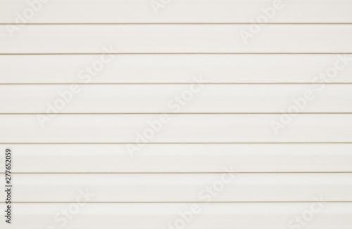 Fényképezés Plastic panels background