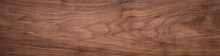 Walnut Wood Texture. Super Lon...