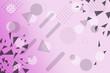abstract, pink, design, purple, wallpaper, wave, light, blue, illustration, curve, graphic, lines, art, texture, backdrop, digital, backgrounds, color, waves, pattern, white, fractal, motion, red