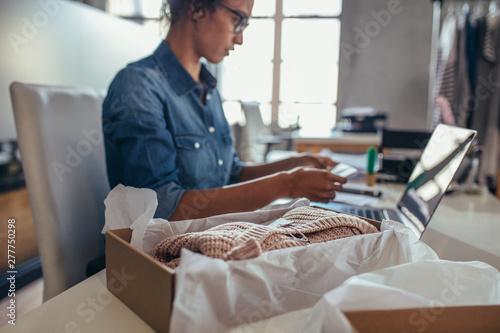 Cuadros en Lienzo Online selling office