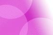 canvas print picture - abstract, blue, pink, design, wallpaper, pattern, illustration, wave, texture, light, art, lines, backdrop, color, graphic, curve, line, purple, digital, backgrounds, artistic, business, waves, white