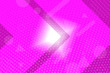 canvas print picture - abstract, pink, purple, design, light, illustration, wallpaper, pattern, blue, texture, graphic, backdrop, violet, art, red, lines, white, line, color, bright, digital, colorful, gradient, space