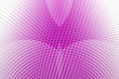 canvas print picture - abstract, design, wallpaper, light, illustration, blue, pink, graphic, purple, texture, pattern, color, digital, backdrop, art, wave, backgrounds, concept, lines, fractal, technology, red, green