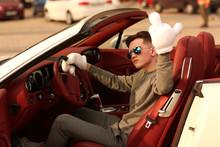 Car, Bentley, Luxury, Sexy, Se...