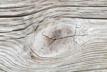 Texture Image Of An Old Wooden...