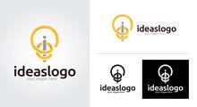 Ideas Minimalist And Creative...