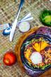 chicken tawa fry recipe in kerala