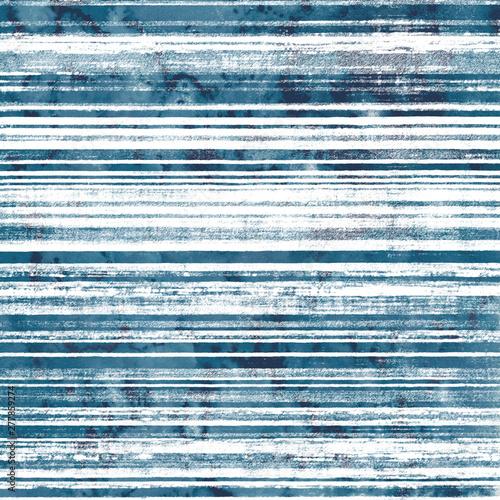 Geometry texture repeat creative modern pattern - 277859274