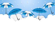 Monsoon, Rainy Season Sale Bac...