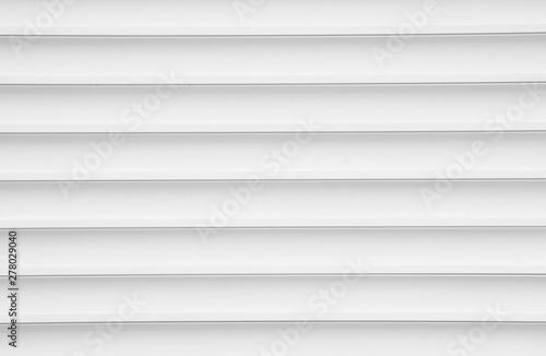 Plastic panels texture Tapéta, Fotótapéta