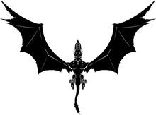 Dragon Descend