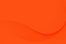 Abstract, Orange, Swirl, Yello...