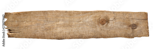 wood wooden sign background board plank signpost - 278079662