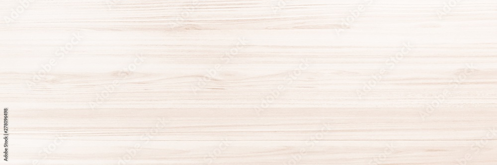 Fototapety, obrazy: wood washed background, white wooden abstract texture