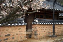 Piram Confucian Academy Of Sou...