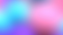 Background, Wallpaper Rainbow Unicorn