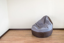 Bean Bag In The Office Copy Sp...