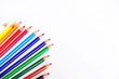buntstift, buntstifte, bunte, malen, zeichnen, schlbedarf, schreibgeräte, stift, stifte, farben, farbenfroh, hintergrund, schule,