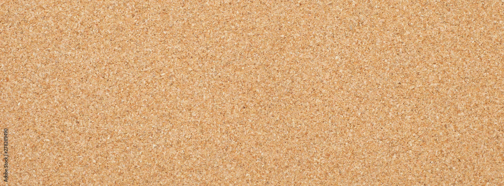 Fototapety, obrazy: cork board, corkboard texture for banner background