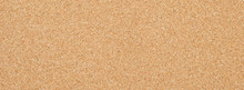 Cork Board, Corkboard Texture For Banner Background