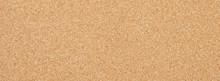 Cork Board, Corkboard Texture ...