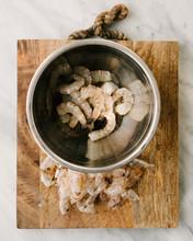 Peeled Prawn Shrimp