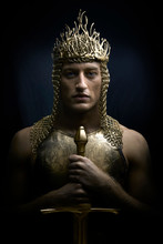 The Gold King