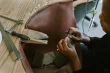 Pendant Making