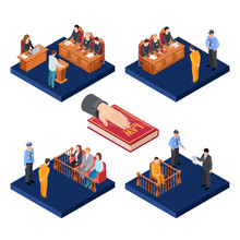 Isometric Trials Vector Concep...