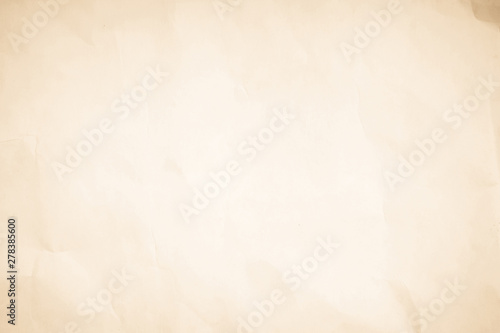 Stickers pour portes Retro Brown color texture pattern abstract background.