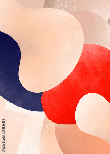 abstract-shapes-composition-background-it-can-be-used-for-print-and-web-design-as-a-background-or-cover