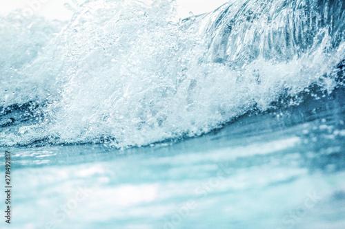 Fototapety, obrazy: deniz,dalga,tatil,sahil,yaz,gün batımı