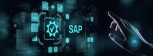SAP - Business Process Automat...
