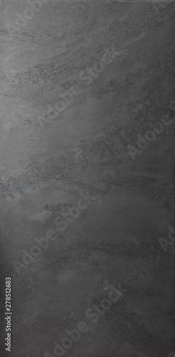 Texture cemento Wallpaper Mural
