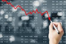 Decrease, Stats And Economy Co...