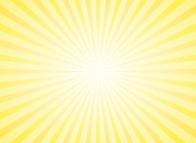 Sunlight Abstract Background. ...