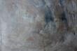 Grunge texture of old cement floor background.