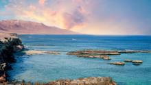 Fuerteventura Dans Les îles C...