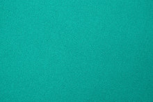 Dense Light Green Fabric Texture.Background Of Bright Green Fabric.