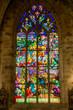 Eglise de Dinan.