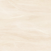 Abstract Stone Texture, Sand Stone Texture Background