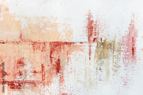 abstrakcyjny-obraz-miekkiego-rozowego-akrylu